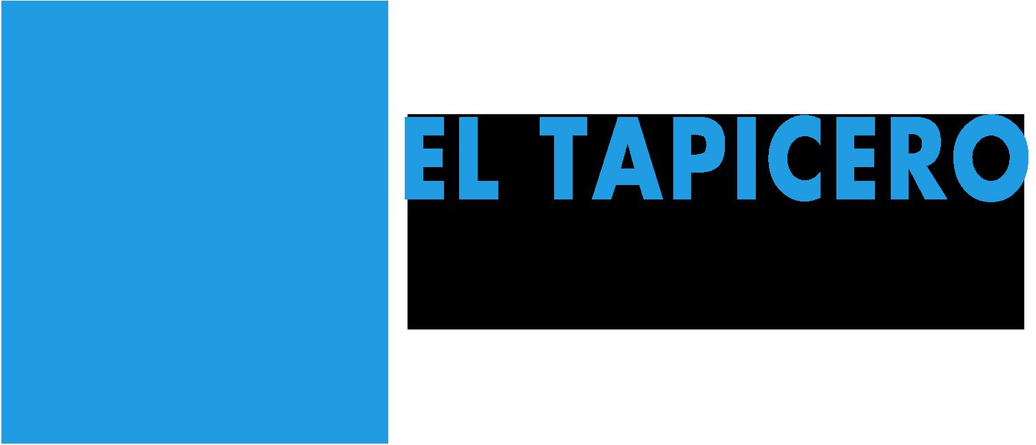 ELTAPICERO MADRID.
